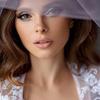 реклама на блоге Наталья Чуйкова