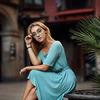 лучшие фото Анна Иоаннова