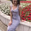 новое фото Анна annakrichfalushy