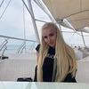 новое фото Мария Мартская