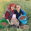 разместить рекламу в блоге Рустам Набиев