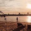 новое фото Анна Гурченкова