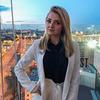 новое фото Алина Винниченко