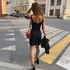 заказать рекламу у блоггера Лиза Алексеевна