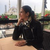 разместить рекламу в блоге Анна Панкина