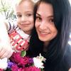 лучшие фото Алиса Luchshe_chem_vchera