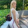 лучшие фото Мария Mashenka_khv