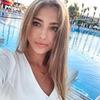 реклама у блоггера Юлия Дебольская