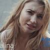 реклама у блоггера Алина Титова