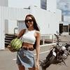 реклама на блоге Анастасия Ипатова