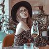 реклама на блоге Ксения Рейн