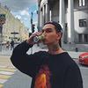 фотография Вадим Vndope