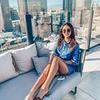 разместить рекламу в блоге Мария Солодар