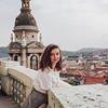 реклама в блоге Дарья Забава