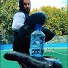 разместить рекламу в блоге Дмитрий Крюков