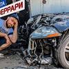 заказать рекламу у блоггера zheki444