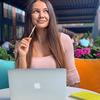 реклама в блоге Наталия Целиковская