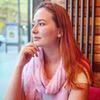 фотография Юлия Боярова