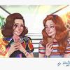реклама в блоге Саша Власова