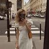 разместить рекламу в блоге Анастасия Рыстова