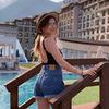 фото на странице Стася Волкова