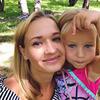 разместить рекламу в блоге Полина Polinamasha
