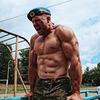 реклама на блоге Андрей Филиппов