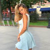 реклама в блоге Виктория Цуранова
