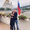 реклама у блоггера Галина Ржаксенская