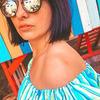 разместить рекламу в блоге Екатерина Бабаева