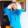 разместить рекламу в блоге Ольга Светлоградская