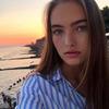 реклама на блоге Анастасия Безрукова