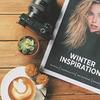 разместить рекламу в блоге Анна Макушина