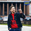 реклама в блоге Алексей Евсин