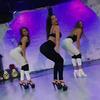 фотография piletskaya.dance