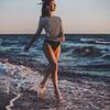 лучшие фото Татьяна Черноусова