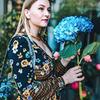 фото Анастасия Романова