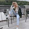 новое фото Милана Южакова