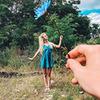 реклама на блоге Радослава Богуславская