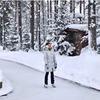 лучшие фото Анастасия Давыдова