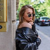 реклама в блоге Катя Адушкина