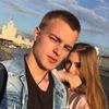 лучшие фото Дмитрий Козлов