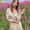 реклама на блоге Елизавета Шатилова