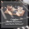 фотография Галина Ткаченко
