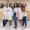 реклама в блоге Камилла Анварова