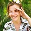 реклама в блоге Ольга Михневич