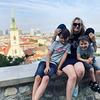 новое фото Светлана Nastolki_na_polke