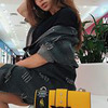 заказать рекламу у блоггера Эмма Си