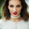 разместить рекламу в блоге Элла Кочуровская