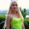 новое фото Мария Ступникова